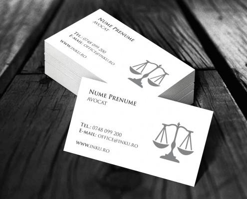 1 avocat