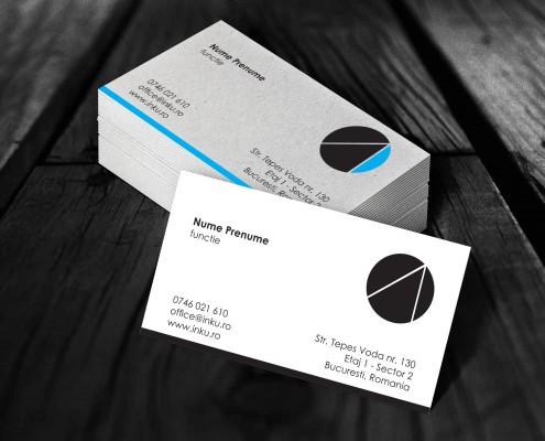 carti de vizita asigurari